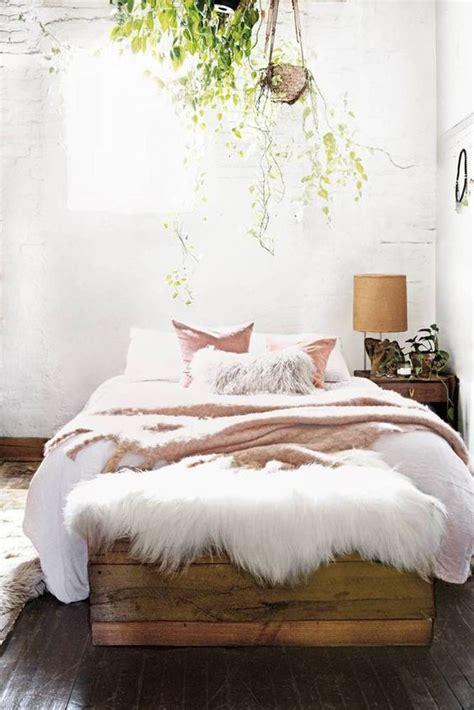 tips   ideas  refresh  bedroom digsdigs