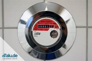 Wasseruhr Einbauen Anleitung : wasseruhr einbauen anleitung eckventil waschmaschine ~ A.2002-acura-tl-radio.info Haus und Dekorationen