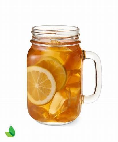 Tea Sweet Truvia Recipe Nectar Recipes Drink