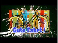 Silvester Sprüche & Wünsche & Grüße für Fahrradfahrer
