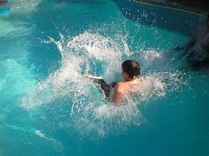 Дадут ли справку в бассейн при псориазе