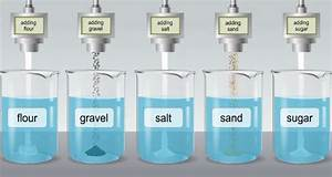 1st Grade Science Learning Activity  Evaporation