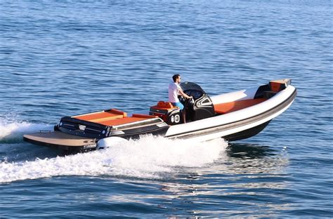 Trader Motor Boats For Sale Uk by New And Used Boats For Sale In Norfolk Boats For Sale Uk