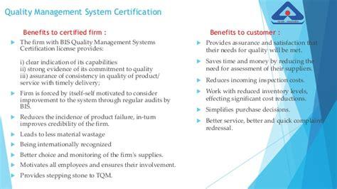 bureau of product standards bureau of indian standards
