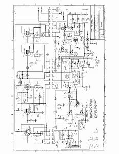 Peavey Ultra 60 112 212 Combo Sch Service Manual Download