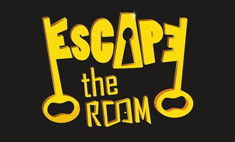 Escape The Room Cyprus  My Cyprus Insider