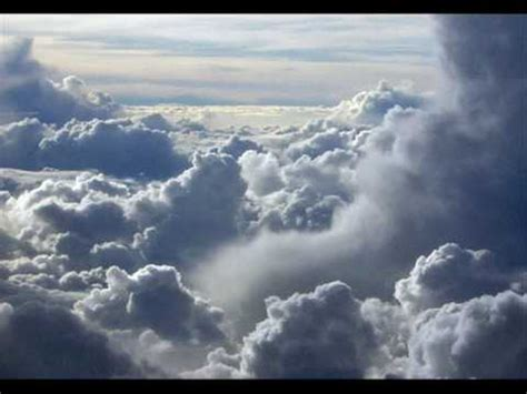 He rules over music in heaven and helps people on earth use music to communicate with god in prayer. Heaven Got Another Angel - Original Song (Gordon True) - YouTube