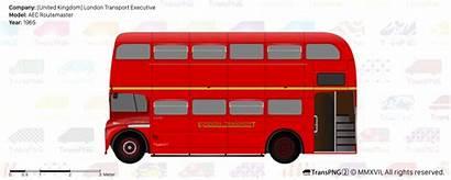 Transpng Bus Views Executive Transport London Transportations