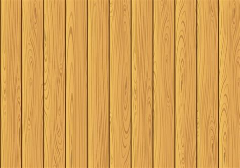 wood panels wood texture vector free vector stock