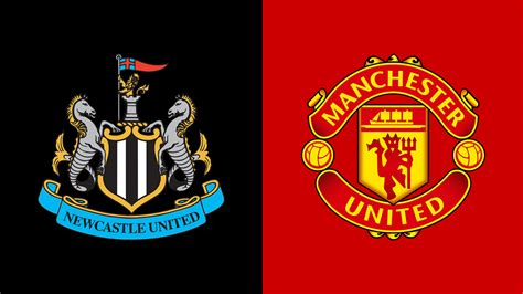 Fans WILL be able to watch Newcastle United v Manchester ...