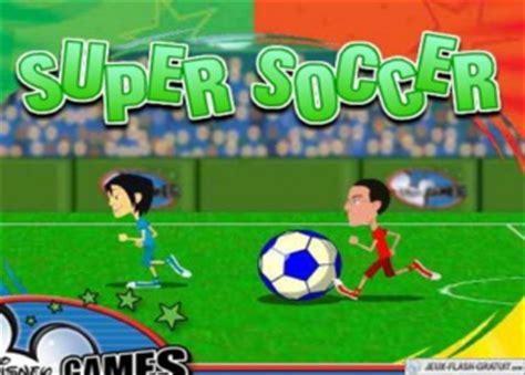 jeux de cuisine de papa burger jeu de football sur jeux flash gratuit com