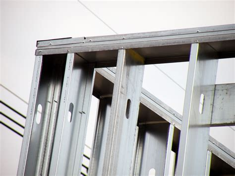 Halogen Floor Ls Bed Bath And Beyond by 17 Deck Joist Spacing 2x4 Patio Roof Maximum Beam