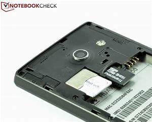 Simkaart plaatsen in een, samsung Galaxy Tab S 3 WiFi Zwart - Specificaties - Tweakers