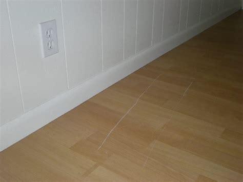 laminate wood flooring scratches laminate flooring fixing laminate flooring scratches