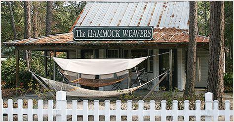 Pawleys Island Hammock Shops by Pawleys Island Hammock Shops From A Local Enjoy Unique