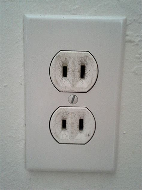 Change Out 2 Prong Outlets, To 3 Prong Outlets Hardhat13