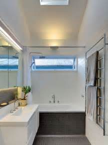 Simple Bathroom Designs Simple Bathroom Designs Houzz