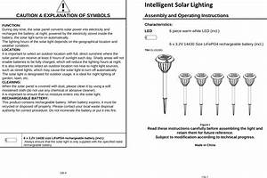 Zhuhai Super Bright New Energy Solarsystem Intelligent