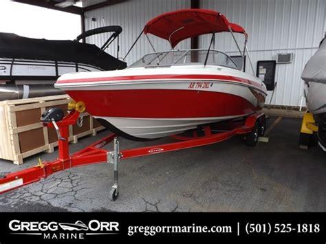 Tahoe Deck Boat For Sale Arkansas by Tahoe Boats For Sale In Springs Arkansas