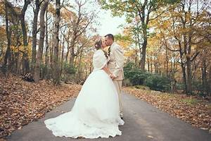 destination wedding photographers joyelancom tampa With how to find a good wedding photographer