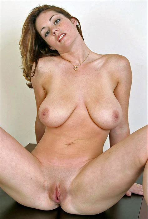 801  In Gallery 130218 Cougars And Milfs Picture 9 Uploaded By Bobdw On