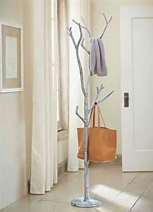 Porte Manteau Ikea Sur Pied : fabriquer un porte manteau sur pied survl com ~ Teatrodelosmanantiales.com Idées de Décoration