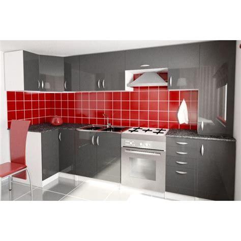 cuisine exterieure pas cher agréable meubles bas cuisine pas cher 2 cuisine