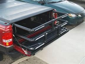 diy pvc truck bed extender taco tuesdays pinterest