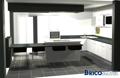 ou acheter une cuisine où trouver une cuisine design à prix abordable page 4