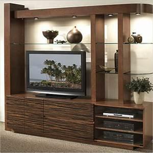 LCD Panel Design Service Provider, LCD Panel Design India