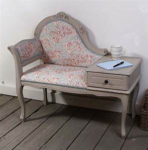 Vintage Piece of Furniture That Can Enhance Contemporary ...