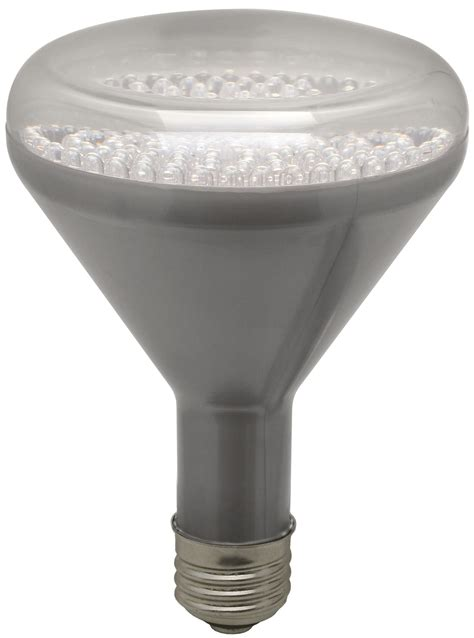 using led lights in enclosed fixtures led light design led flood light bulb outdoor design led