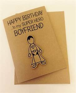 21 Beautiful Boyfriend Birthday Greeting, Wishes & Photos ...