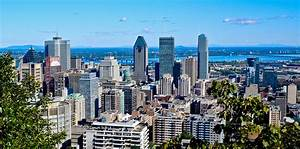 Top 10 cycling communities in Canada  Canada