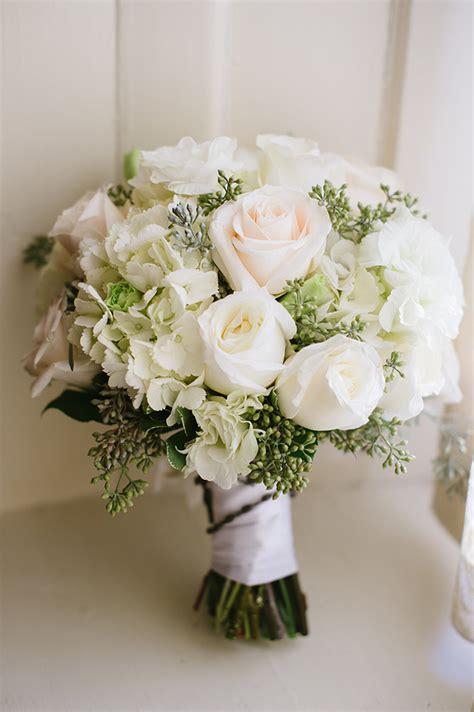 orchid arrangements handmade gold wedding grace