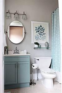 40, Refreshing, Bathroom, Mirror, Designs