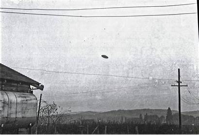 Flying Saucer Abductions Nuclear Ufos Weapons