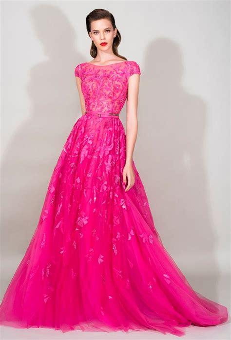 modelos de vestidos de madrinha rosa  arrasar  altar