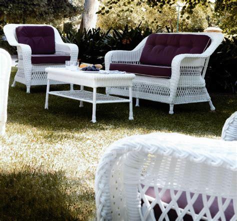 choisir fauteuil de bureau fauteuil de jardin en résine blanc brin d 39 ouest