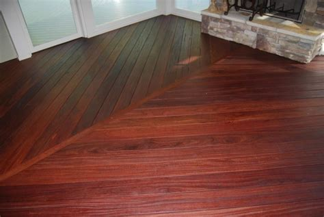 home depot flooring home depot rubber flooring houses flooring picture ideas blogule
