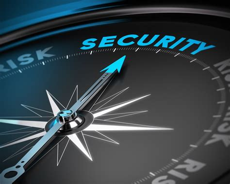 Internal Security Strategy