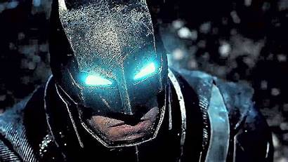 Batman Superman Justice Dawn Trailer