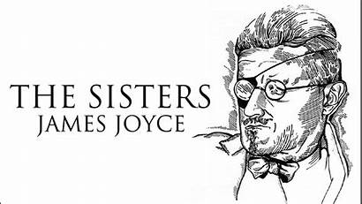 Joyce James Araby Story Short Eveline Dubliners