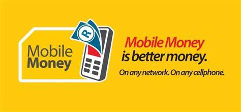 mtn mobile money mtn to offer loans to mobile money users kuulpeeps