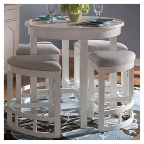 $807.43 Mirren Harbor Round Counter Pub Table Set   Pub