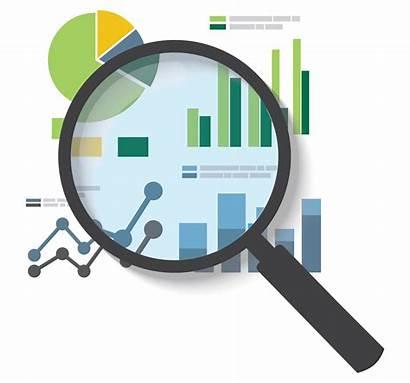 Data Clipart Analyze Analyzing Banner