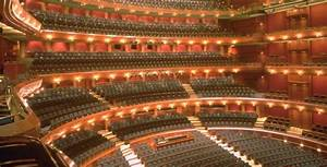 Njpac Seating Chart New Jersey Performing Arts Center Bing Images Njpac