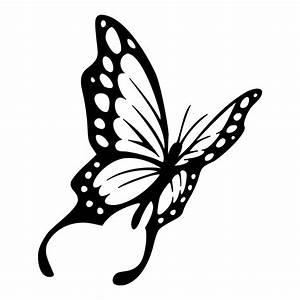 Tattoo of Butterfly, Transformation, soul tattoo - custom ...