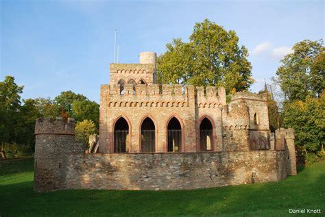 Garten Kaufen Wiesbaden Biebrich by Burg Wiesbaden Biebrich Foto Bild Architektur