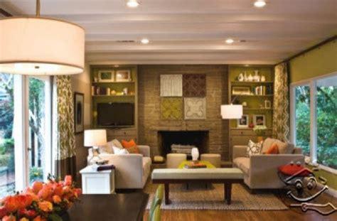 amazing home interior designs amazing interior design home interior design ideas